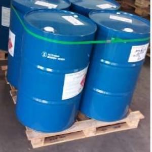Transporte de produtos químicos perigosos